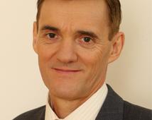 dr_krajewski